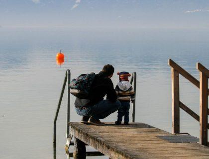 Fête des pères : 5 idées cadeaux tendances