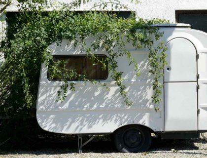 Location caravane : quelques conseils pour bien préparer son voyage