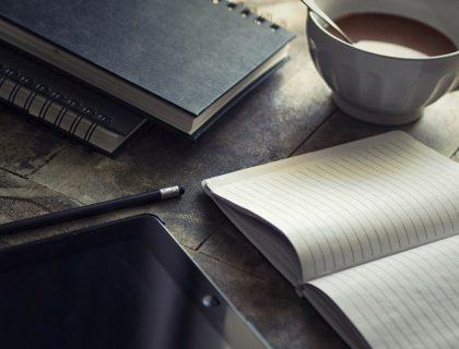 Comment fidéliser vos lecteurs ?