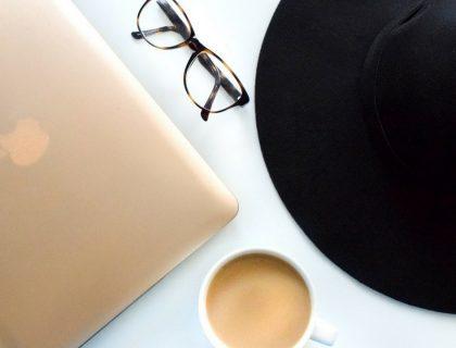 Comment retenir les lecteurs sur votre blog ?