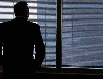 12 conseils pour faire face à une mauvaise journée au travail