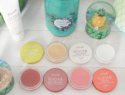 15 utilisations étonnantes du baume à lèvres