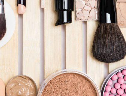 6 marques de cosmétiques vegan abordables