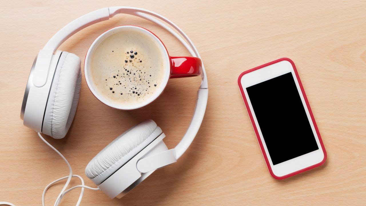 Bien choisir son smartphone : ce qu'il faut savoir