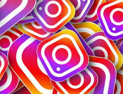 Comment obtenir des partenariats sur Instagram