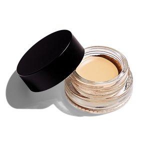 Comment choisir sa base de maquillage