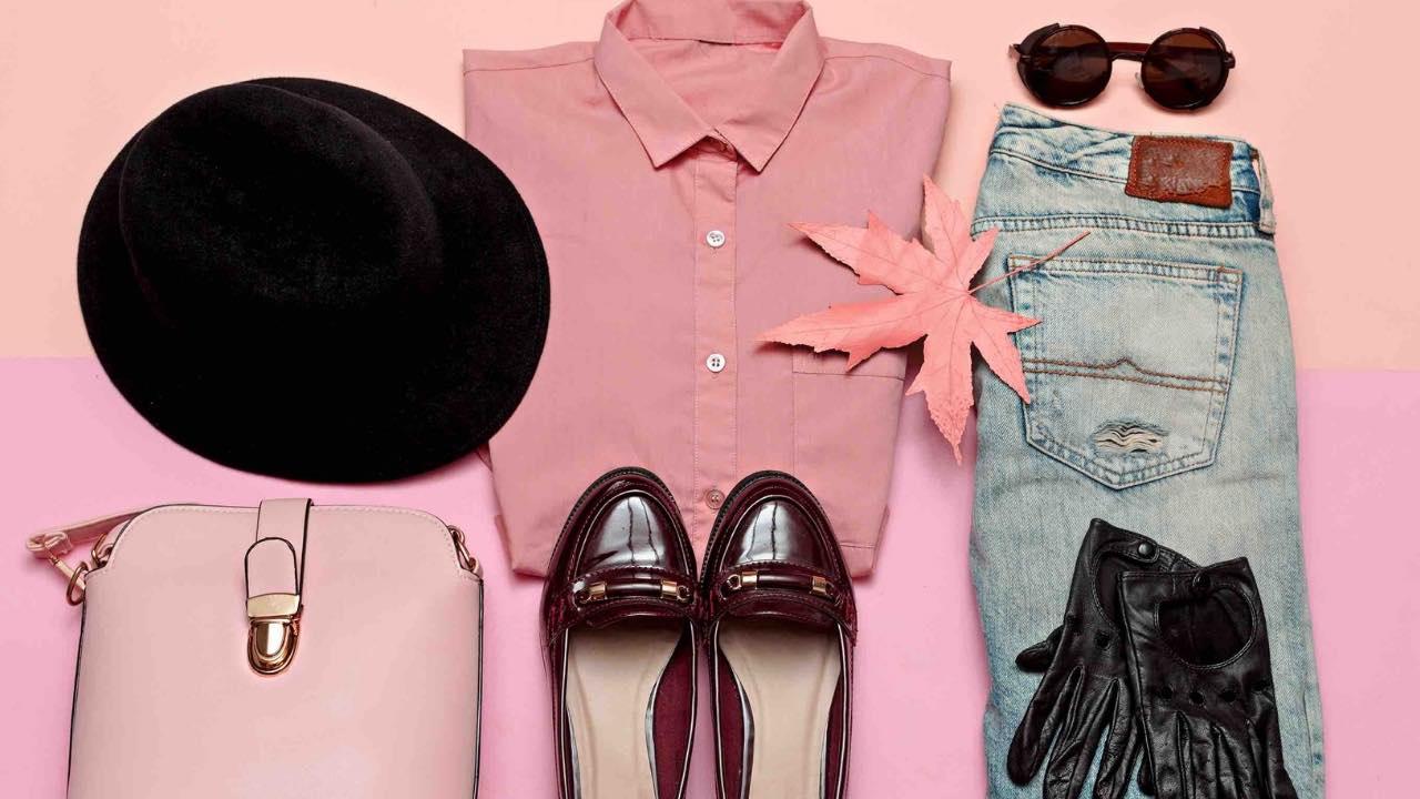 Comment être à la pointe de la mode