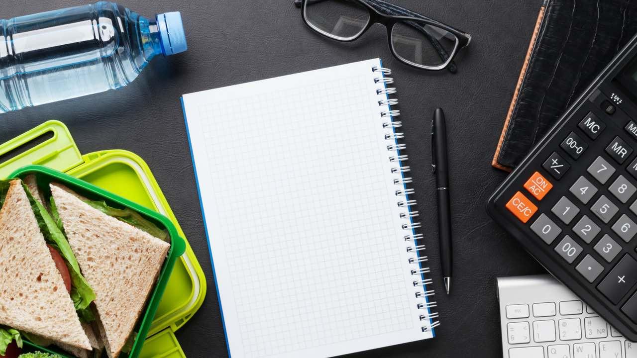 Comment s'organiser au travail et rester concentré