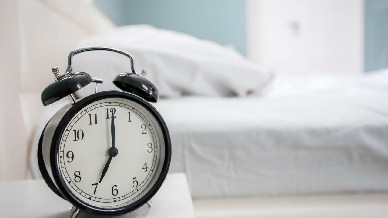 Où, quand et comment faire la sieste