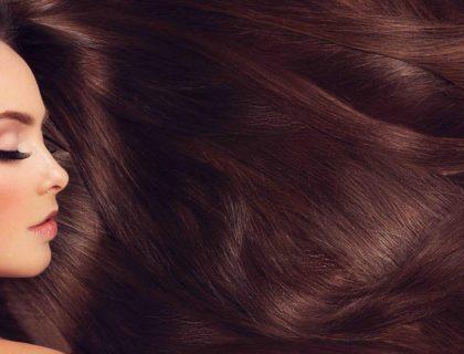 3 étapes pour prendre soin de ses cheveux la nuit