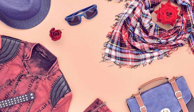 Comment accessoiriser sa tenue avec une écharpe ou un foulard ... 87d64d2c7ed