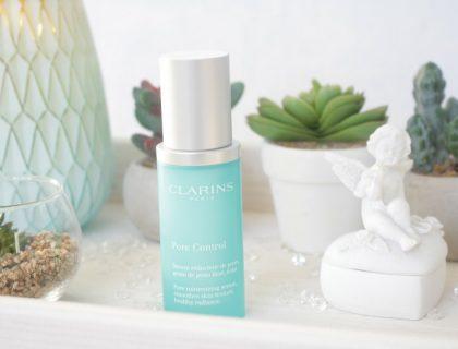 Comment préparer sa peau avant de se maquiller