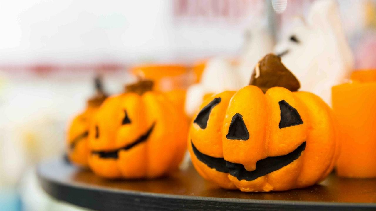 Halloween : comment choisir son déguisement ?