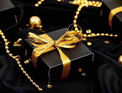 10 coffrets beauté de luxe à (se faire) offrir pour Noël
