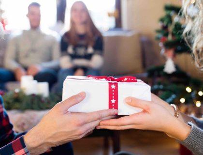 Noël 2018 - Idées de Cadeaux pour Homme