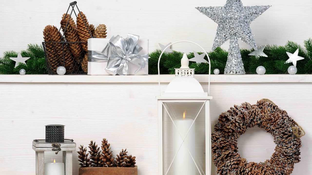 9 conseils pour fêter Noël en ayant un petit budget