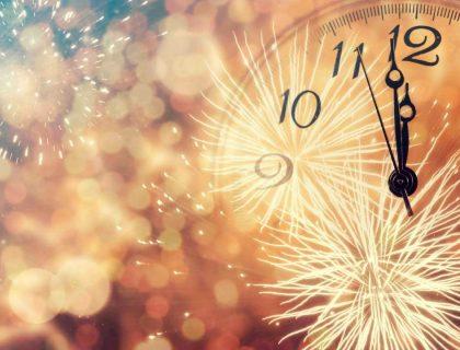 Comment célébrer le Nouvel An avec un petit budget ?