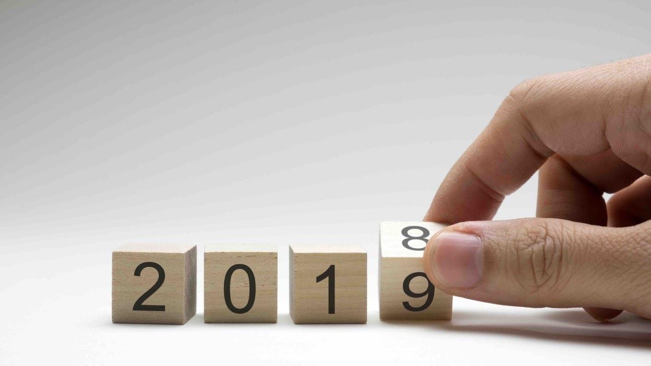 Comment tenir ses résolutions de l'année 2/2