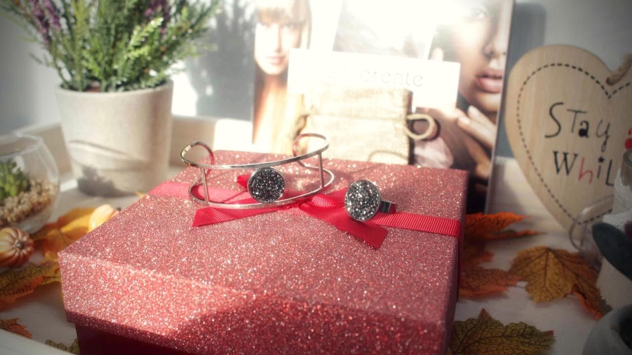 Idée de cadeau de Noël : La Différente Box