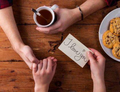 Idées cadeaux pour son petit ami