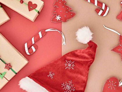 Noël : 7 conseils pour les achats de dernière minute
