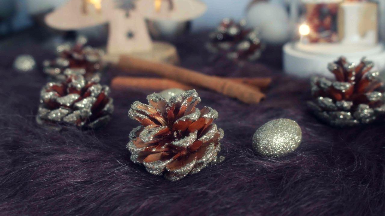 Décorations de fêtes : j'ai testé le site Vegaooparty
