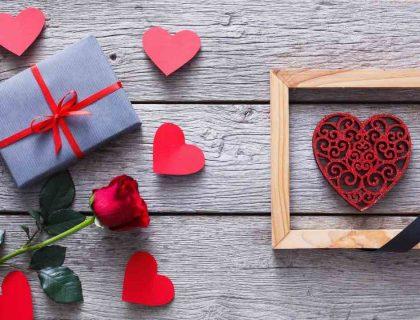 Comment créer une Saint-Valentin inoubliable avec un petit budget