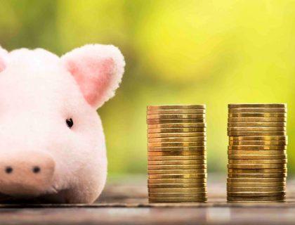 Le parrainage, un moyen sûr et efficace pour gagner de l'argent sur le web