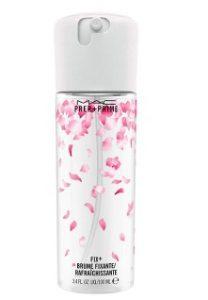 Boom Boom Bloom, la nouvelle collection de MAC qui fleure bon le printemps !