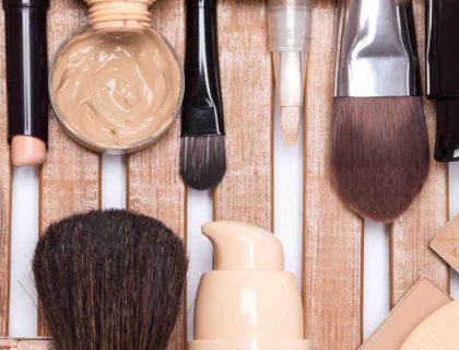 5 fonds de teint à petit prix selon votre type de peau