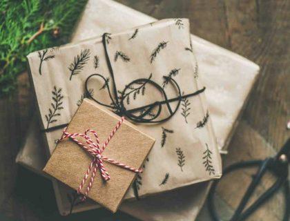 Fête des mères – Idées cadeaux green et éthique