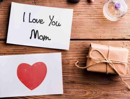 Nature & Découvertes - Idées cadeaux Fête des mères