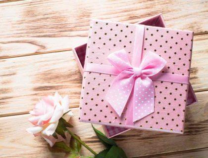 Top 10 des coffrets cadeaux pour la fête des mères 2019