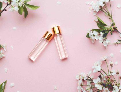 5 conseils pour choisir un parfum adapté au travail