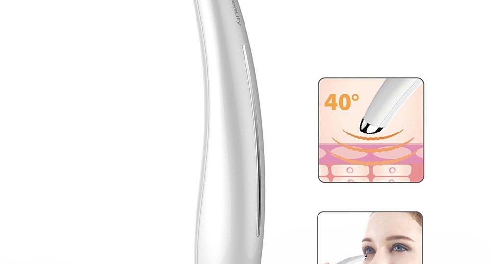 Top des 5 masseurs pour le visage les plus vendus sur Amazon à moins de 20 €