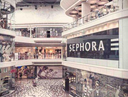 16 astuces shopping pour le Black Friday