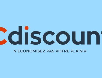 Codes Promo Soldes Cdiscount Actualisés