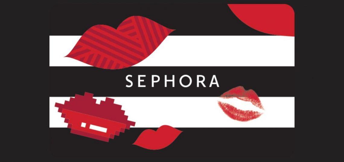 Codes Promo Soldes Sephora Actualisés