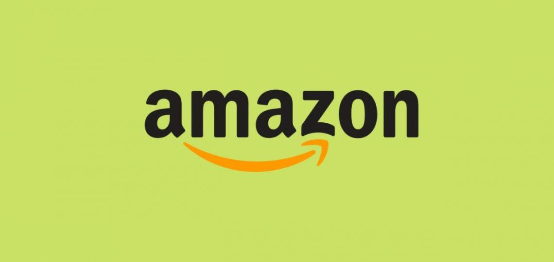Offres Soldes Amazon Actualisés