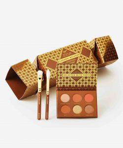 36+ crackers beauté à offrir pour Noël