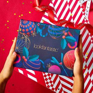coffrets cadeaux beauté pour Femme à moins de 35 €