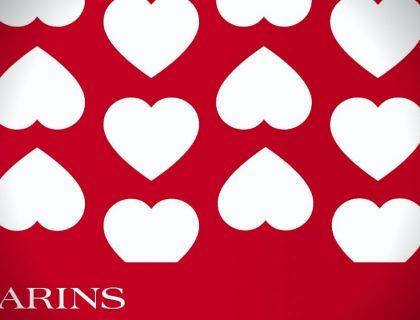 Clarins - Codes Promo Soldes Actualisés