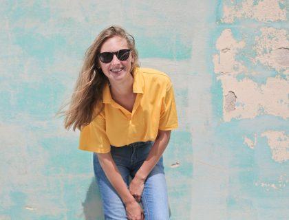 5 façons de porter une chemise qui sera tendance ce printemps 2021